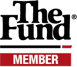 The Fund Member